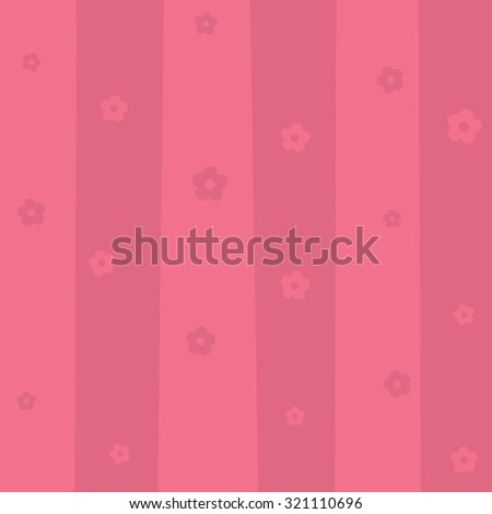 simple background for children