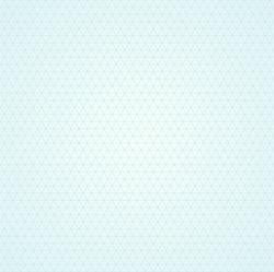 Simple blue pattern.Vector illustration