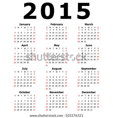 Календарь На Украинском Языке 2016