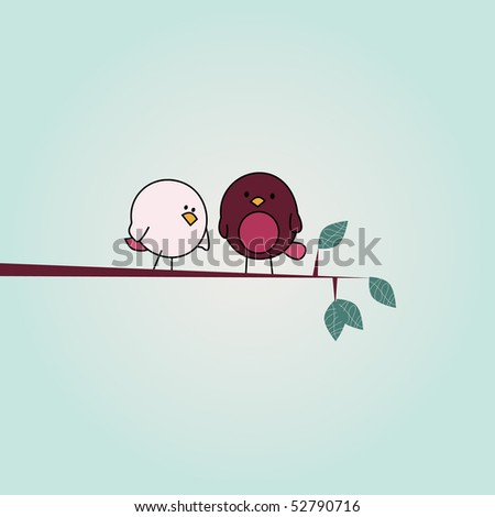 stock-vector-simple-card-illustration-of-two-funny-cartoon-birds-on-a-branch-52790716.jpg