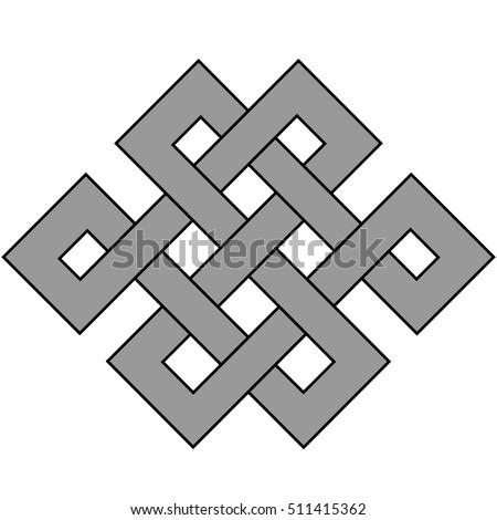 simple design element celtic