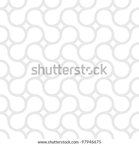 stock-vector-simple-geometric-vector-pattern-lines-on-white-background