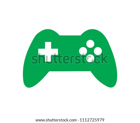 simple green sony gaming