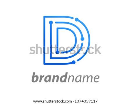be602efe1 Alfabeto de lousa - Download Vetores e Gráficos Gratuitos