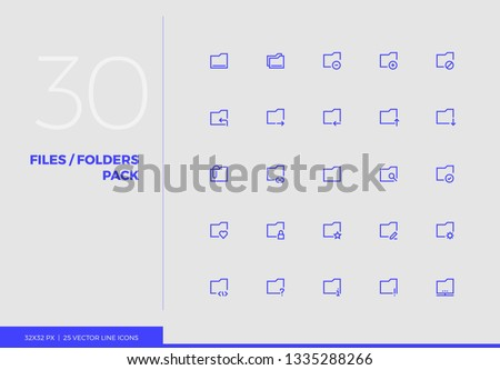 zip vector pictogram - Download gratis vectorkunst en andere