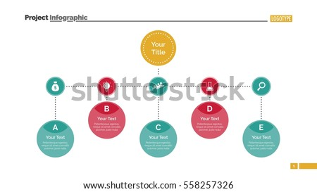 Mind map vector download free vector art stock graphics images simple mind map diagram slide template ccuart Choice Image