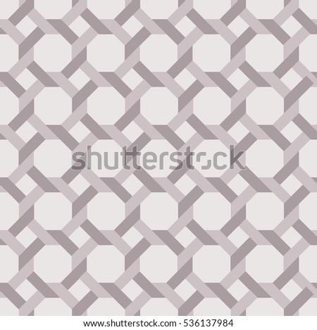 stock-vector-simple-pattern-wattle