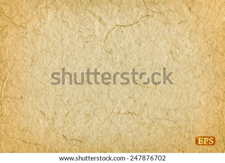 simple rice paper texture