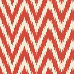 Simple seamless modern chevron zig zag pattern background