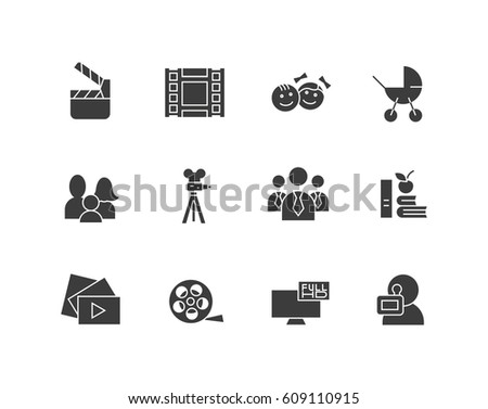Clip Art Icons Download Free Vector Art Stock Graphics Images