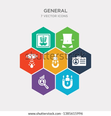 simple set of user attraction, user behavior, user data, engagement icons, contains such as icons water sensor, weight loss, x-ray and more. 64x64 pixel perfect. infographics vector