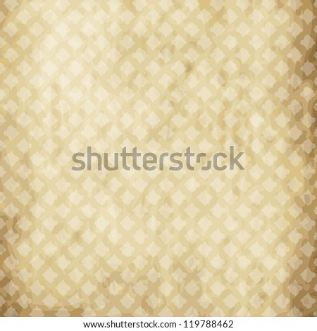 simple texture paper. vector...