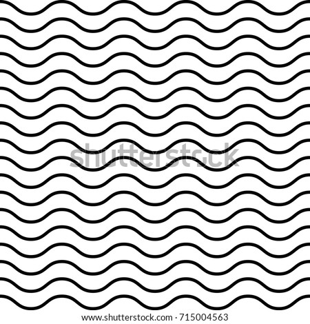 stock-vector-simply-wave-seamless-pattern-black-and-white-endless-wavy-background-eps-vector