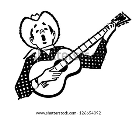 music clip art download free vector art stock graphics images rh vecteezy com free music clipart black and white free music clipart singing