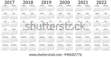 Православный календарь на 2017-2018 2017 годы