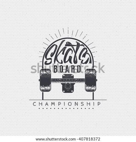 skateboard graffiti  skateboard