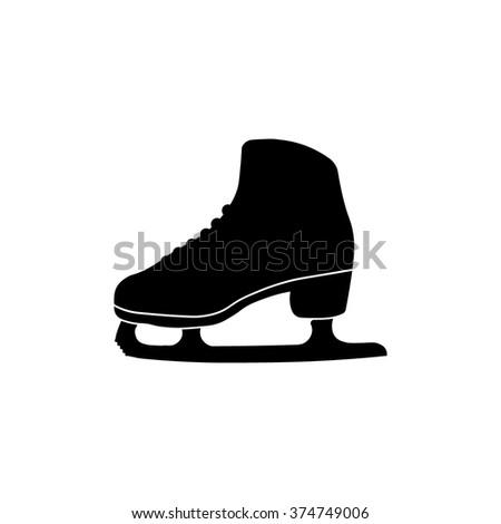 skates icon   skates icon