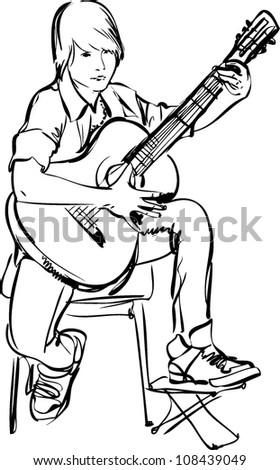 basic electric guitar wiring diagrams more  basic  free