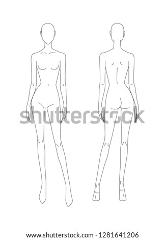 Free Art Pictures Of Woman Female Body Clipart Stunning Free Transparent Png Clipart Images Free Download