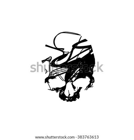 skull  skull  skull  skull