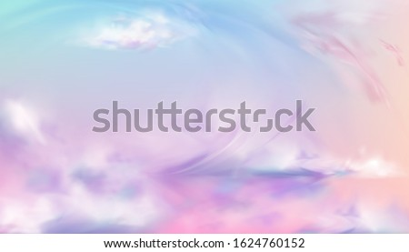 sky or heaven background
