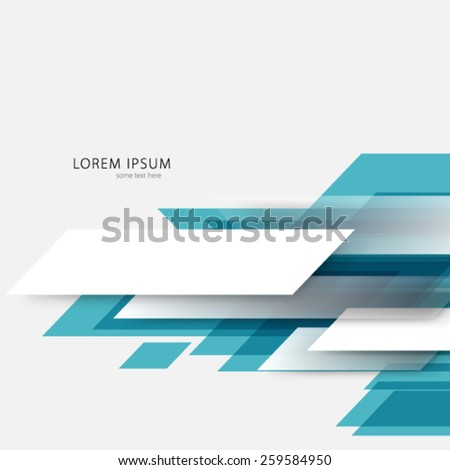 Slanting Lines Motion/Moving Technology Background