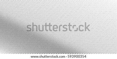 Slanting, oblique geometric pattern. Straight, parallel lines texture