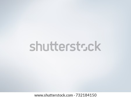 stock-vector-sleek-cool-gray-vector-background-with-space-for-copy-text-or-product-shot