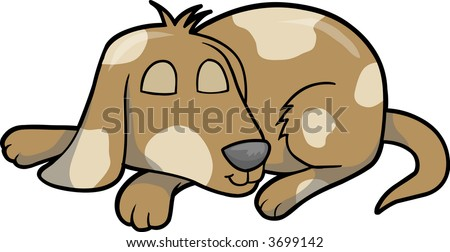 Free Dog Clipart  Clip Art Pictures  Graphics