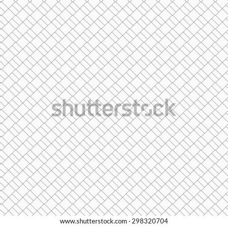 Slim Gray Diagonal Small BricksSeamless Stylish Geometric Background Modern Abstract Pattern Flat