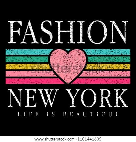 slogan graphic for t shirt