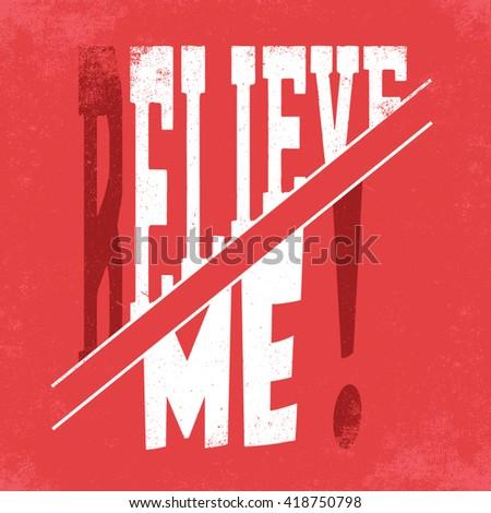 slogan vector printfor t shirt