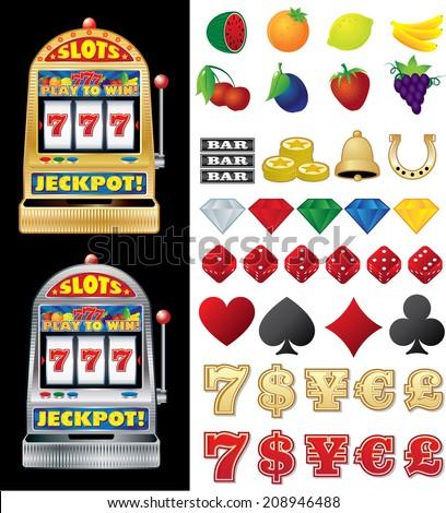 игровые автоматы казино вулкан лучшие автоматы