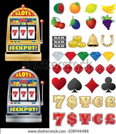 автоматы онлайн украина на деньги