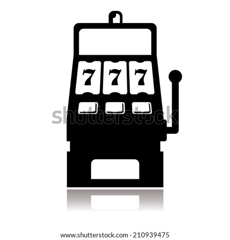 игровые автоматы с джекпотом на реальные деньги