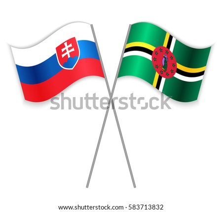 slovak and dominican crossed