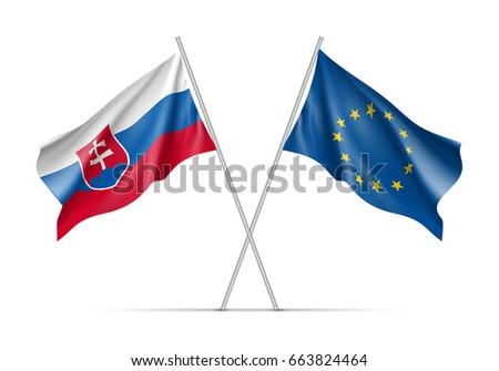 slovakia and european union