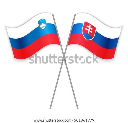slovenian and slovak crossed