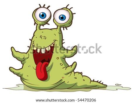 Slug (smile)