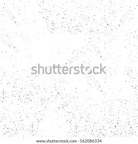 Small vector snow. Texture, seamless pattern.Grunge.Vector Texture.Dust Overlay Distress Grunge Dirty Grain Vector Texture.