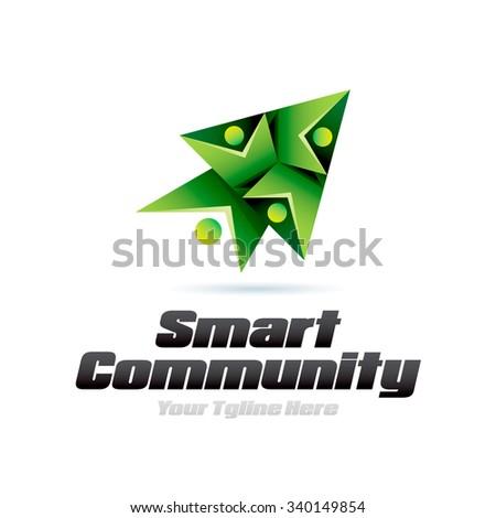 bwin logo vector cdr download seeklogo