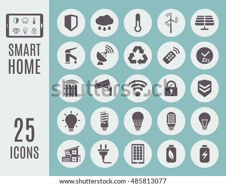 download warnet wallpaper 1280x1024 wallpoper 236997. Black Bedroom Furniture Sets. Home Design Ideas