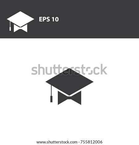 smart university logotype