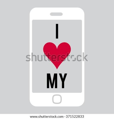 smartphone user experience