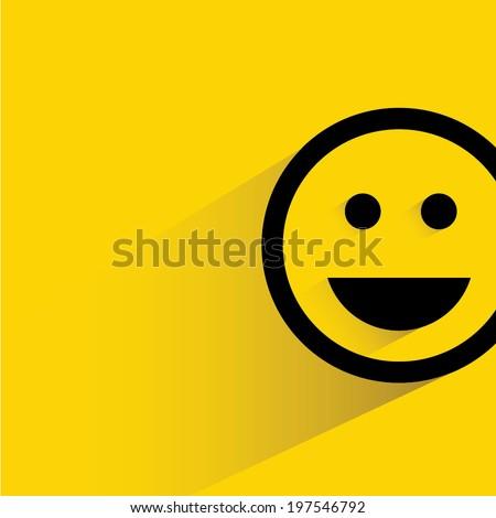 смайлик улыбка на сайтах интим знакомств