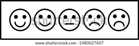 smiley face emoticons   emoji