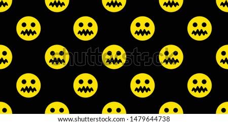 Funny Skull Vector Icons - Download Free Vectors, Clipart