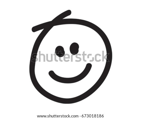 stock-vector-smiley-face-vector-illustration-happy-icon