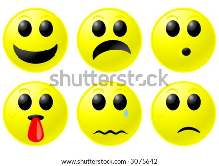 winking smiley face clip art. house sad smiley face clip art. smiley face clip art images. sad smiley face