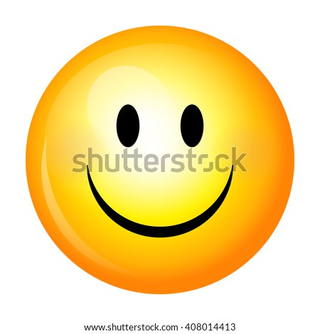 stock-vector-smiley-vector-happy-face